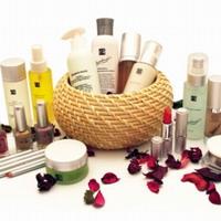 Глоссарий компонентов, входящих в состав лечебной косметики.