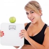 Правила применения диет и подготовка к ним