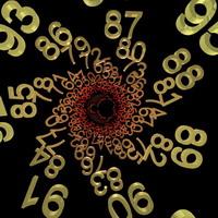 Магия чисел или Нумерология