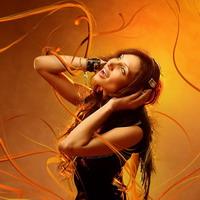 Музыка, музыка!