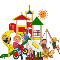 Зачем нужен детский сад