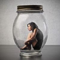 Неуверенность в себе. Как с ней бороться