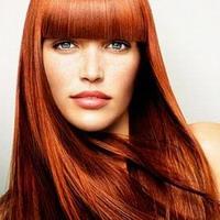 О волосах, шампунях и кератировании