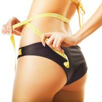 Вся правда о средствах для снижения веса