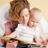 Выбираем развивающие пособия для малышей 2-3 лет