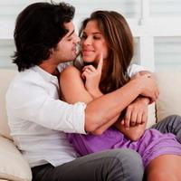 Восемь правил счастливого брака