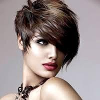 Короткие волосы. Стрижка: «за» и «против»