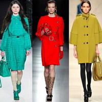 Идеальное пальто этого сезона: каким оно должно быть?