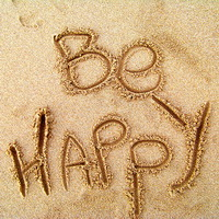 10 шагов к счастью