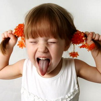 Что такое гиперактивность у детей?