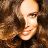 Кератиновое выпрямление vs ботокс волос