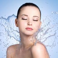 Борьба с сухой кожей лица. Личный опыт