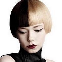 Смывка для волос: личный опыт