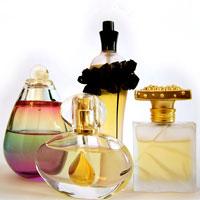 Парфюмерные ароматы знаков Зодиака