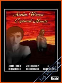 Украденная женщина, плененные сердца