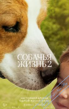 Собачья жизнь2