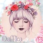 daffka