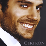 Цертрон