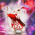 Кроля