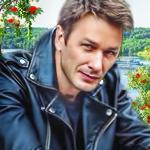 Алексей Бежин
