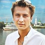 Максим Дрейцер