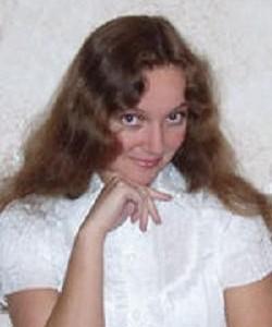 Ларина Арина
