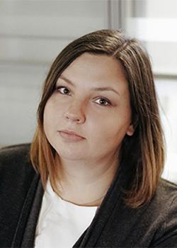 Сойфер Дарья