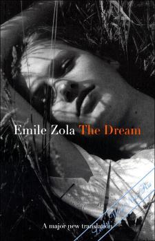 Мечта. Золя Эмиль