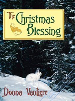Рождественское благословение