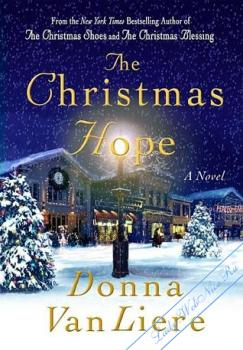 Рождественская надежда