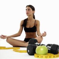 Как правильно выбрать и выдержать диету
