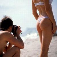 Как лучше выглядеть на фотографии