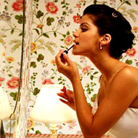Идеальный макияж: губы