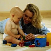 Игрушки для детей. Что советуют звезды