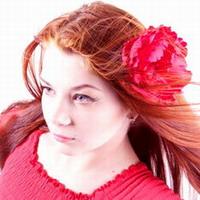 Способы ухода за длинными волосами: народные и не очень