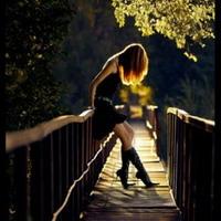 Степень одиночества