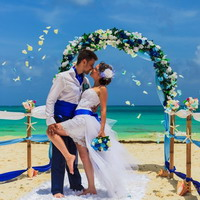Ваша свадьба – какой она будет