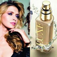 Тональный крем Avon Luxe: История одной любви