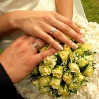 Шесть советов, которые помогут сохранить брак