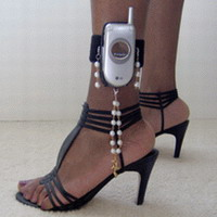 Умеешь ли ты пользоваться мобильным телефоном?