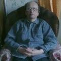 SpiridonovSergey