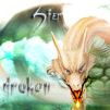 SferDrakon