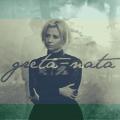 greta-nata
