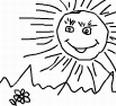 мое солнце