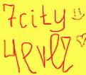 7city 4ever