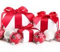 Письмо Деду Морозу с претензией...