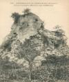 Замок Фонтенуа-ле-Шато