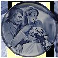 Аннабел и Франц - история любви