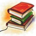 Обложки к романам