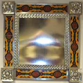 Сказание о волшебном зеркале